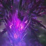 【MHST】世界を救え!最凶の黒マキリ・ノワとの最終決戦【あらすじ「最強の黒、マキリ・ノワ」攻略: その④】