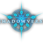 【シャドバ】SHADOWVERSE始めました!まだ、知らない人のためにどんなゲームかご紹介【ゲームシステム】